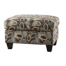 View Product - Ottoman