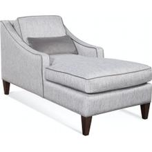 Howell Chaise