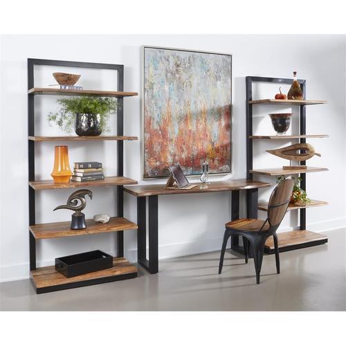 Coast To Coast Imports - Bookcase