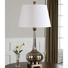 See Details - Oristano Table Lamp