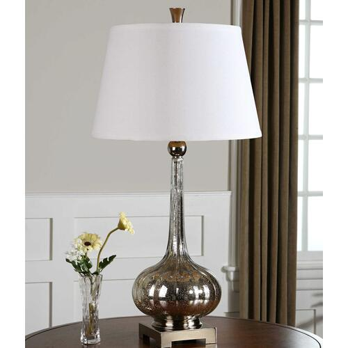 Uttermost - Oristano Table Lamp