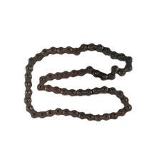 Chain-Roller W/Master