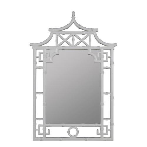 Cooper Classics - Shing Mirror