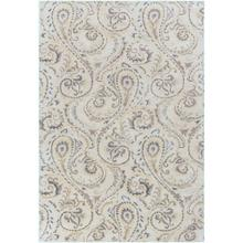 View Product - Modern Classics CAN-2085 5' x 8'