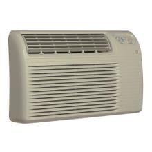 See Details - GE® 115 Volt Built-In Room Air Cool Unit