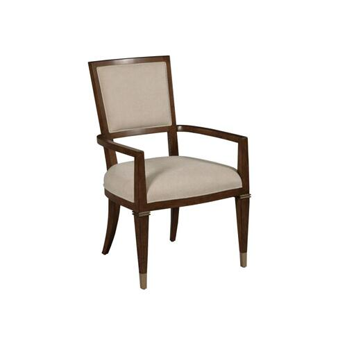 Product Image - Bartlett Arm Chair