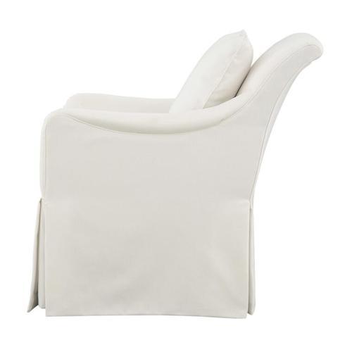 Michael Falls Chair