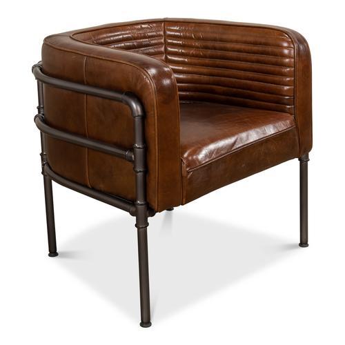 Jardin Arm Chair