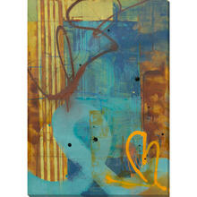 "Eternal TC124A-001 34"" x 48"""
