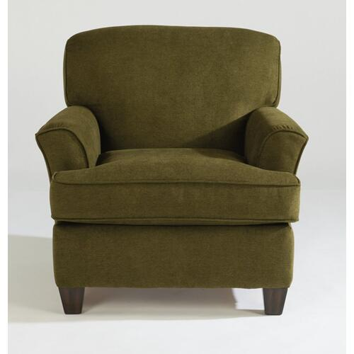 Atlantis Chair