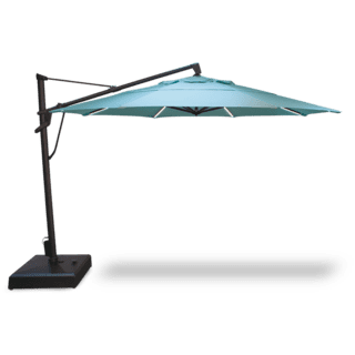 Starlux AKZ Plus Cantilever - Bronze