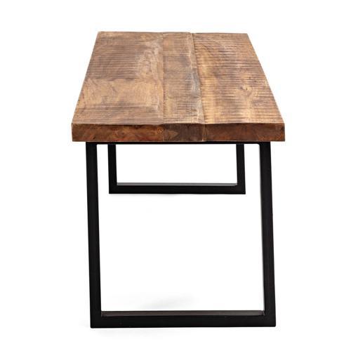 A & B Home - Desk