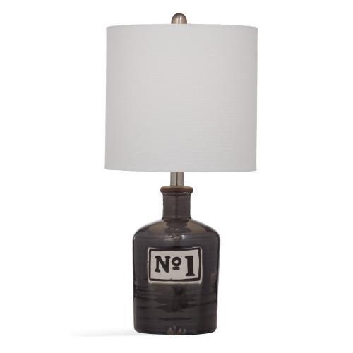 Lander Table Lamp