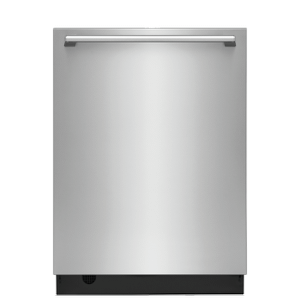 Electrolux24'' Built-In Dishwasher