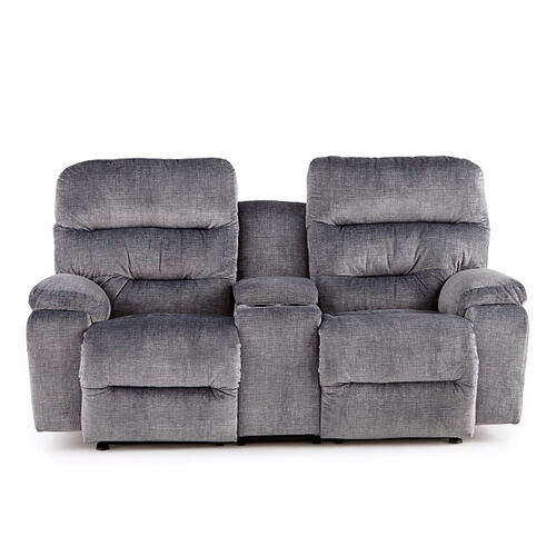 RYSON LOVESEAT Power Reclining Loveseat