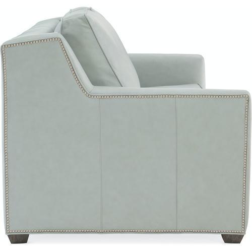 Bradington Young - Bradington Young Revelin Manual Queen Sleep Sofa 203-89