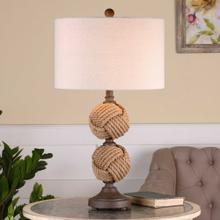 Higgins Table Lamp