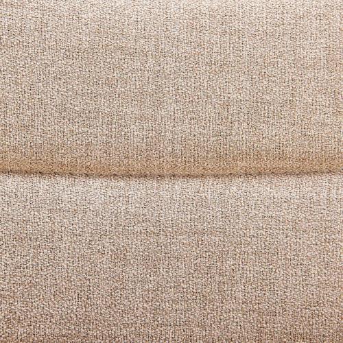 Caleb KD Fabric Counter Stool, Penta Linen
