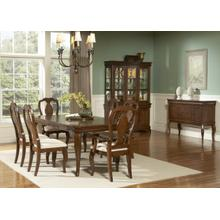 View Product - Louis Philippe Formal Dining