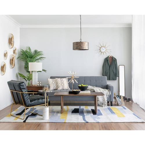 Gallery - Table Accent