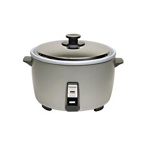 SR-GA721L Home appliances