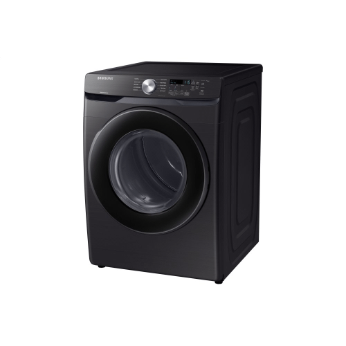 7.5 cu. ft. Dryer with Sensor Dry