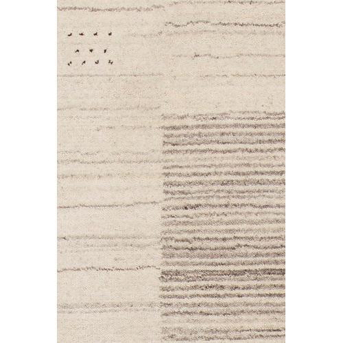 Chandra Rugs - Elantra 51700 5'x7'6