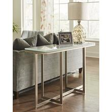 Eliza Console Table