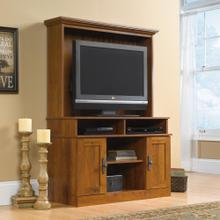 Entertainment Center***ONLY 1 LEFT***
