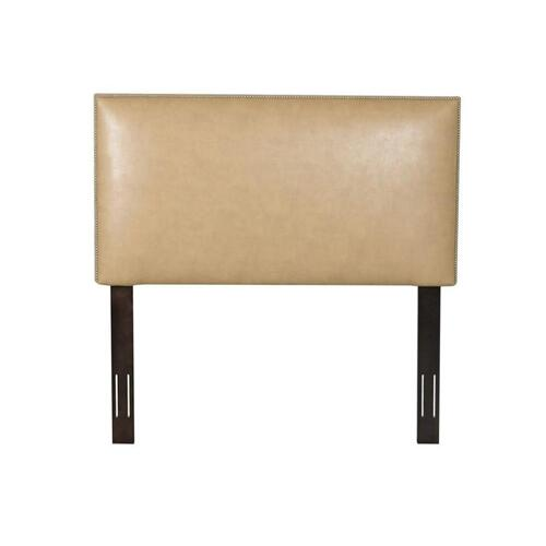 Bedroom Glade Headboard 24710-050 HDBRD-Color changes available for order