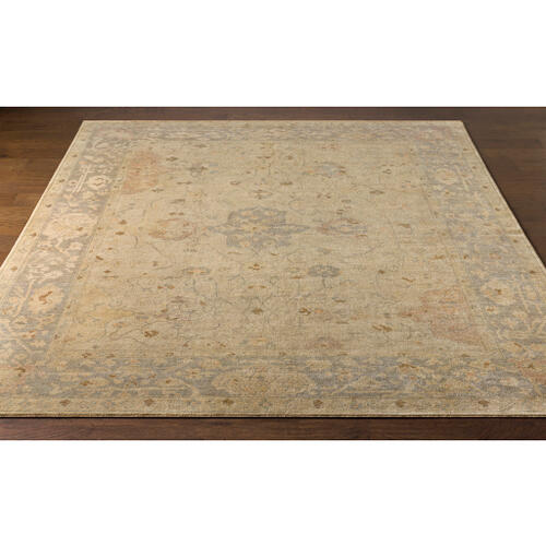 Product Image - Normandy NOY-8002 6' x 9'