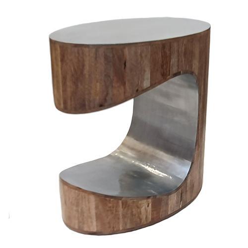 Table W/Lighting