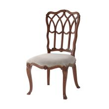 View Product - The Apex Dining Side Chair