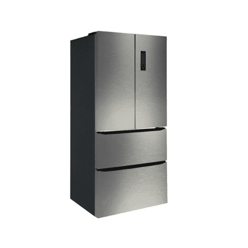 Ascoli - Bottom Freezer Refrigerator