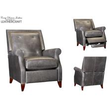 View Product - King Recliner (Corey Damen Jenkins Collection)