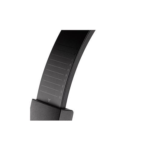 Samsung - AKG Y50BT On-Ear Bluetooth Headphones