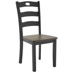 Froshburg Dining Chair