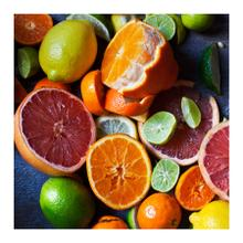 See Details - Citrus Sweets