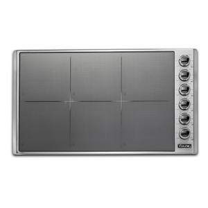 "Viking36"" All-Induction Cooktop - VICU5361 Viking 5 Series"