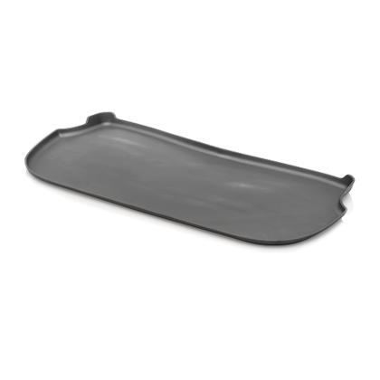 See Details - Frigidaire Large Grey Door Bin Liner