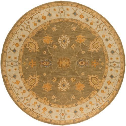 Surya - Middleton AWHR-2049 8' Round