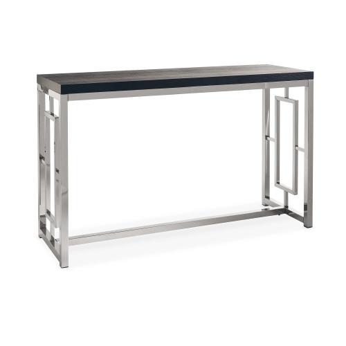 Elements - Ezra Sofa Table
