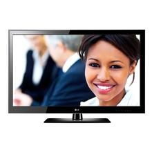 "55"" class (54.6"" measured diagonally) LCD Commercial Widescreen Integrated Full HD with LED Backlighting"