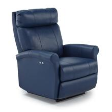 CODIE1 Power Recliner Recliner