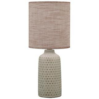 See Details - Donnford Table Lamp