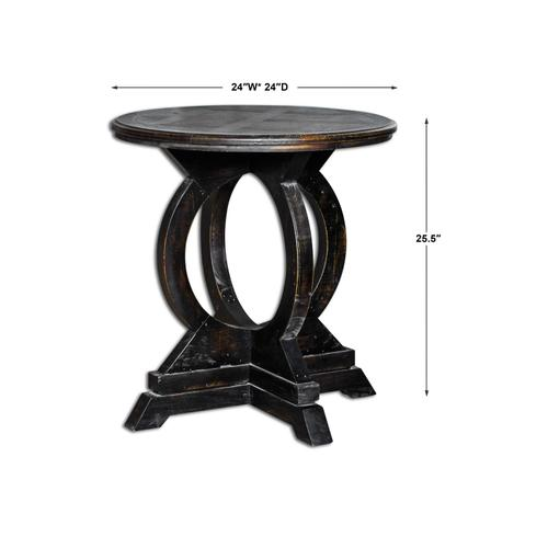 Product Image - Maiva Side Table