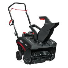 "18"" / 5.50 TP* / Recoil Start - Single-Stage Snow Blower"