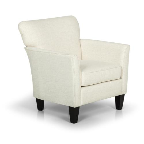 950 Chair