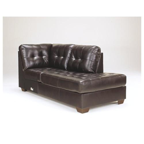 Allston Right-arm Facing Corner Chaise
