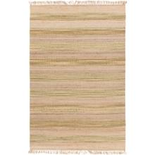 """View Product - Claire CLR-4003 6"""" Swatch"""